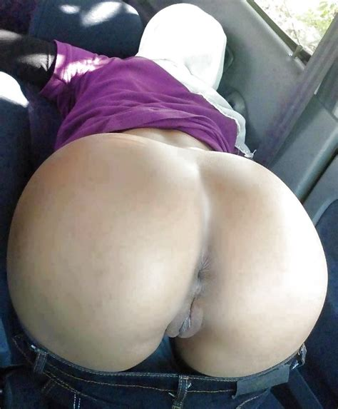 hot hairy pussy mit big ass arab