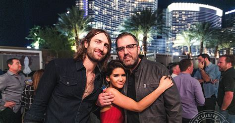 Strongest man in the world (lyric video with chords). Maren Morris Birthday Party: Country Singer Turns 27 in Vegas | PEOPLE.com
