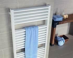 heizkörper für badezimmer heizkörper für badezimmer und wohnzimmer bei duschmeister de