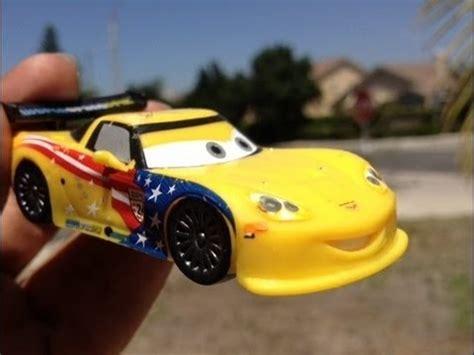 disney pixar cars  characters lightning mcqueen  jeff