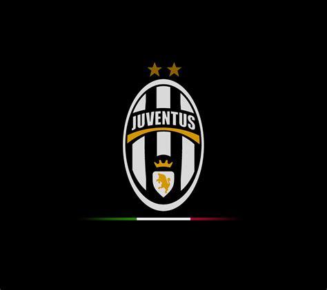 [77+] Juventus Fc Wallpapers on WallpaperSafari