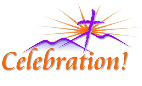 Celebrate Clipart Celebration Clipart Anniversary Pencil And In