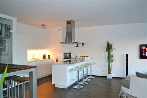 Wohnung Mieten Köln Höhenberg by Leben Am Strom Traumwohnung In K 246 Ln Direkt Am Rhein