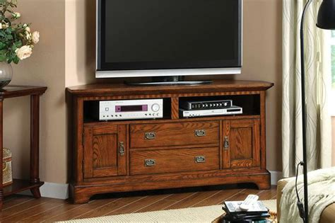 corner tv cabinet ikea corner tv cabinet ikea for the home pinterest