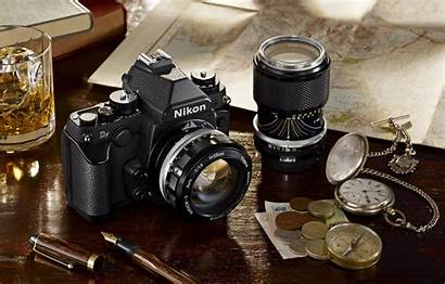 Nikon Camera Df Desktop Background Wallpapers вконтакте