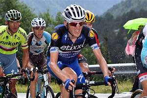 Local knowledge pays dividends for Dan Martin in Tour de ...