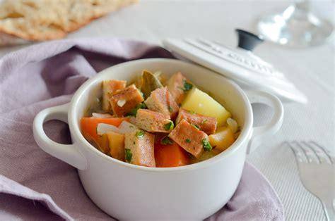 recette pot au feu vegetarien pot au feu v 233 g 233 tarien les p 233 pites de noisette
