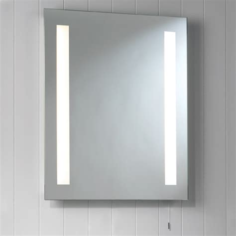 bathroom wall cabinets with lights ax0360 livorno mirror cabinet light wall mounted mirror