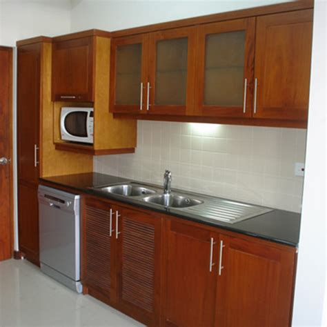 high bedding kitchen and pantry manufacturers in sri lanka pantry