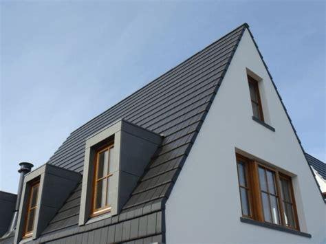 dakpannen nelsk f 15 meer dan 1000 idee 235 n over dakpannen op pinterest tegel
