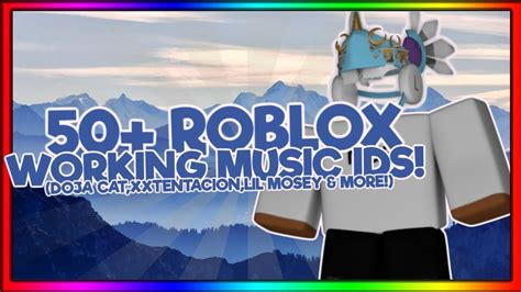 The best and most popular anime roblox id music code is loud anime.it was shared by a contributor named turtulebirdah; 50+ WORKING ROBLOX Music Codes/IDS *2020* (ROBLOX) - YouTube