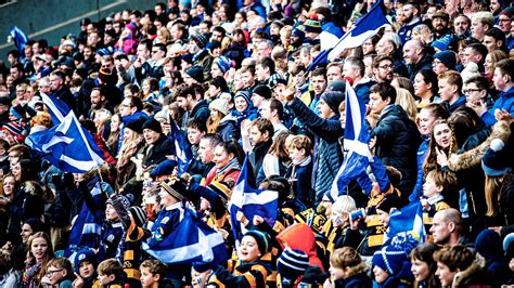 Six Nations Rugby | Scottish Rugby introduces new ...