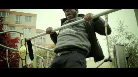 jean gabin rap youtube gangs story x wrung x willaxxx youtube