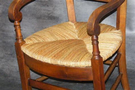 fournitures pour rempaillage chaise normandie cannage atelier artisanal de valérie ducrocq
