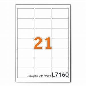 avery a4 label template 65 labels per a4 sheet 381 mm x With label template 65 per sheet