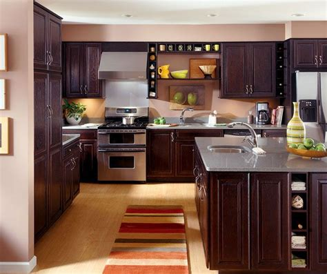 Schrock Kitchen Cabinets Ohio by Pin By Concord Lumber Corp On Schrock Kitchens