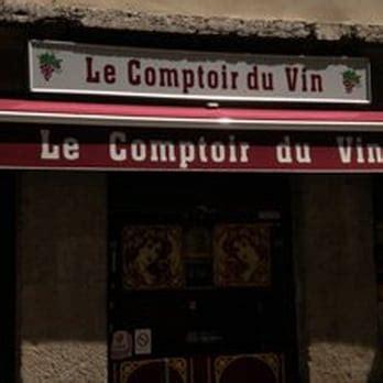 Le Comptoir Des Vins Lyon by Le Comptoir Du Vin 22 Photos 59 Avis Fran 231 Ais 2