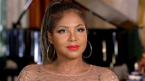 9news.com   EXCLUSIVE: Toni Braxton Gets a Romantic