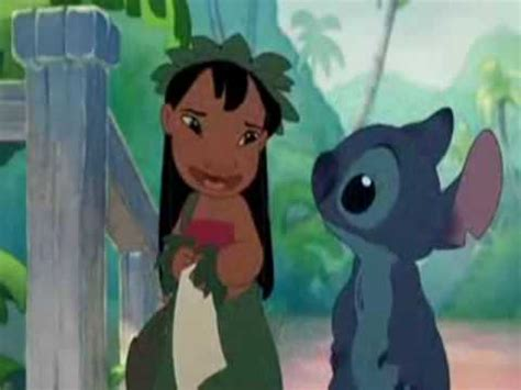 lilo  stitch lilo  mertle youtube