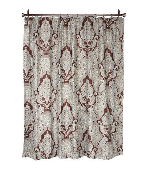 croscill royalton shower curtain on popscreen