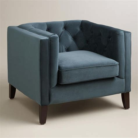 Affordable Accent Chairs by Best Sources For Affordable Accent Chairs