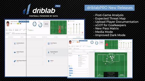 Noticias sobre Driblab, la Consultora Deportiva ...