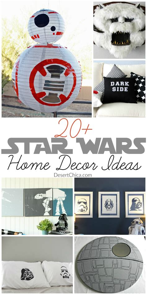 wars home decor 20 wars home decor ideas desert chica