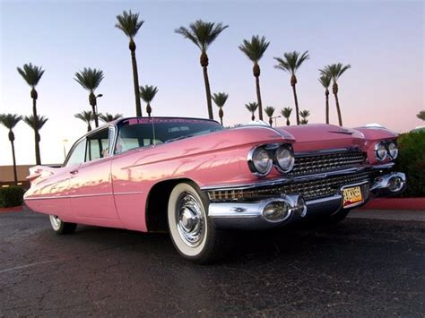 songs about cadillacs the catchiest songs written about cadillacs baeble