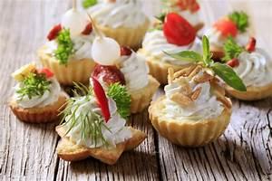 Rezepte Für Fingerfood : vegetarisches fingerfood f r die party zubereiten ~ Whattoseeinmadrid.com Haus und Dekorationen