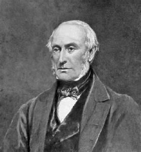 Liste britischer Erfinder und Entdecker – Wikipedia