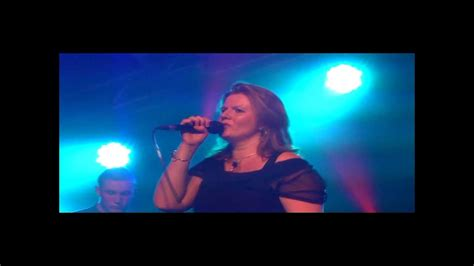 THE GUARDIANS - THANK YOU (ALANIS MORISSETTE) - YouTube