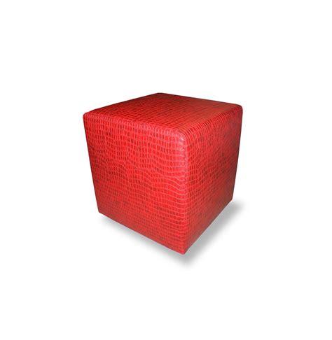 foam cube john cochrane furniture christchurch nz