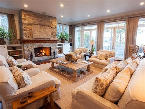 warm and inviting living rooms warm inviting living room ideas dorancoins com