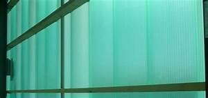 Wärmeschutzfolie Fenster Innen : treibhauseffekt sonnenschutz mit sonnenschutzfolien f r fenster ~ Frokenaadalensverden.com Haus und Dekorationen