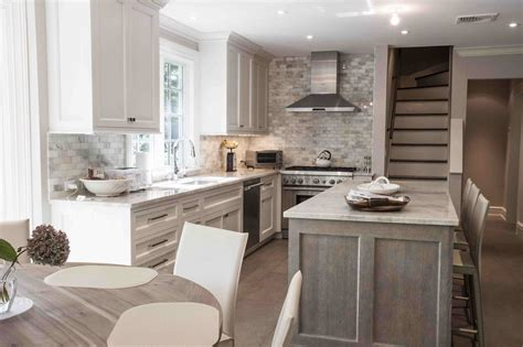 kitchen remodeling designers modern classic kitchen design at home design ideas 2496