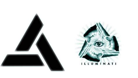 Assassins Creed Illuminati by Assassin S Creed Cryptic Messages Symbolism Assassins