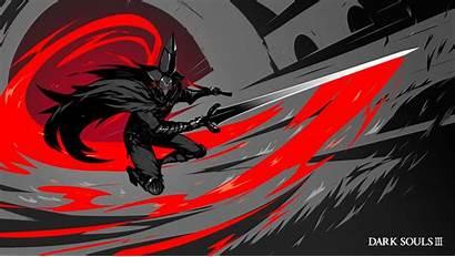 Abyss Souls Watchers Dark Watcher Deviantart 1080p