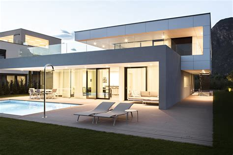 house architect design idées décoration extérieur et intérieur