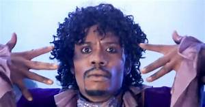 Revisit Prince Trolling Dave Chappelle's Skit About the ...