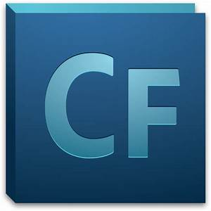 fileadobe coldfusion 9 iconpng wikimedia commons With coldfusion templates