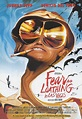 Fear and Loathing in Las Vegas movie posters at movie ...