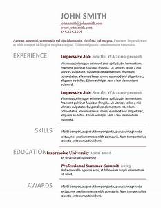 Free Resume Templates Sample For Bpo Download Samples