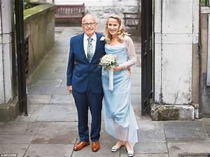 Rupert Murdoch and Jerry Hall's children join celebrities ...