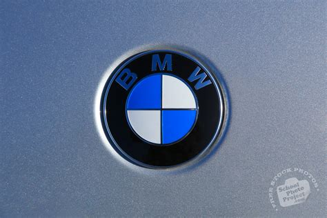 Bmw Symbols by Bmw Logo Free Stock Photo Image Picture Bmw Symbol