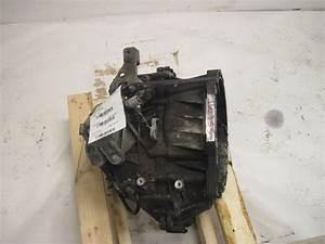 Manual Transmission Cooper Mini 1 Clubman 07 08 09 10