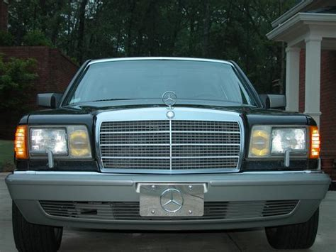 security system 1990 mercedes benz s class head up display str8ballin05 1990 mercedes benz s class specs photos modification info at cardomain