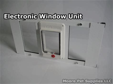 sash window window sash pet door