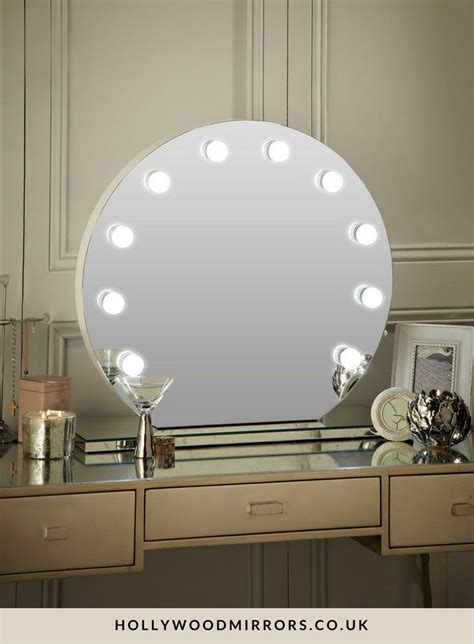 17 best ideas about mirror with lights on