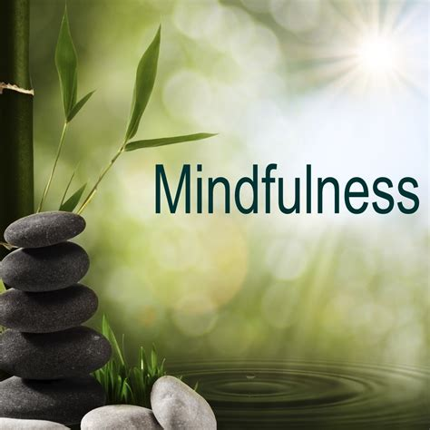Mindfulness  Meaning, Reasons Why, Get Started