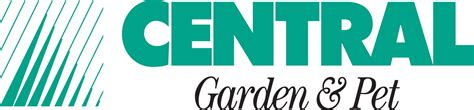 central garden and pet central garden pet joins forces with casco pet